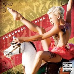 Pink - (2008) Funhouse