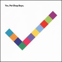 pet_shop_boys-yes_cover